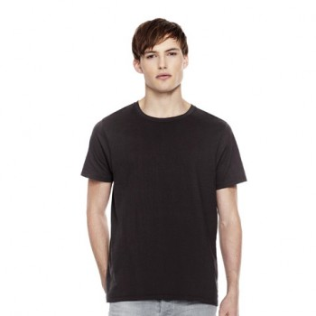 Continental EP18 Men's Heavy T-shirt