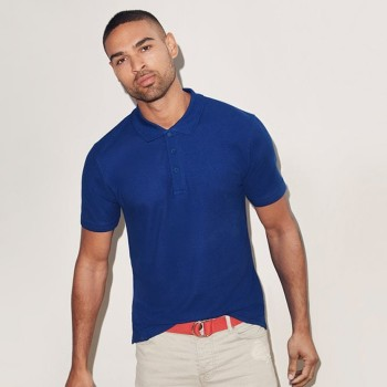 Fruit of the Loom Premium Polo Men