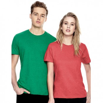 Continental SA01 Unisex Classic Fit T-shirt