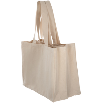 Continental N80 Large Fashion Tote Bag