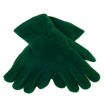 Araco 1863 Fleece Promo Gloves
