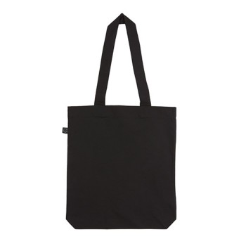 Continental EP75 Organic Fashion Tote Bag